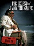 30 for 30: The Legend of Jimmy the Greek
