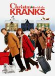 Christmas with the Kranks