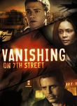 Vanishing on 7th Street