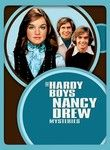 The Hardy Boys/Nancy Drew Mysteries