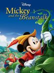 Disney Animation Collection: Vol. 1: Mickey and the Beanstalk