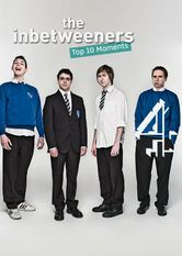 The Inbetweeners Top Ten Moments