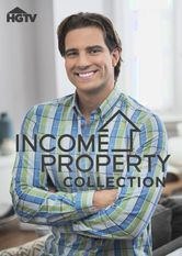 Income Property Collection