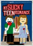 My Sucky Teen Romance