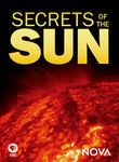 Secrets of the Sun: Nova