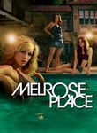 Melrose Place 2.0