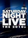Saturday Night Live: The 2010s