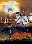 The Lucky Dragon