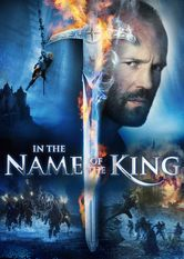 In the Name of the King (Director's Cut)