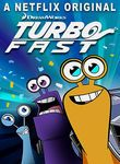 Turbo FAST: Comedy