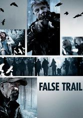 False Trail