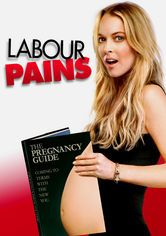 Labour Pains