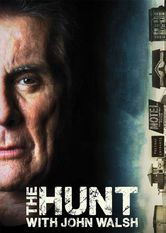 The Hunt with John Walsh
