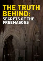 The Truth Behind: The Freemasons