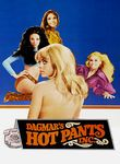 Dagmar's Hot Pants, Inc.