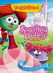 VeggieTales: Sweetpea Beauty