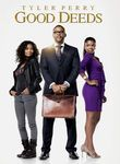 Tyler Perry's Good Deeds: Motherly Love