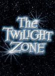 The Twilight Zone (Original Series)