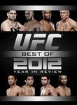 UFC: Best of 2012: Year in Review