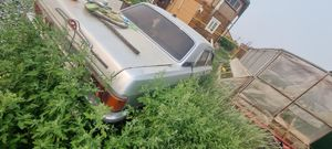 ГАЗ 3102 Волга 2000