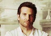 《Burnt》預告︰Bradley Cooper是廚師界的黑武士(Darth Vader)