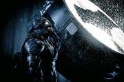 罷看王晶?倒不如罷看《蝙蝠俠對超人:正義曙光》!!