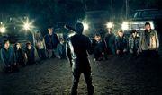 【劇透】《The Walking Dead》第7季首集:真係電視劇史上最殘忍的一幕......