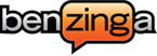 Actionable Trading Ideas, Real Time News, Financial Insight | Benzinga