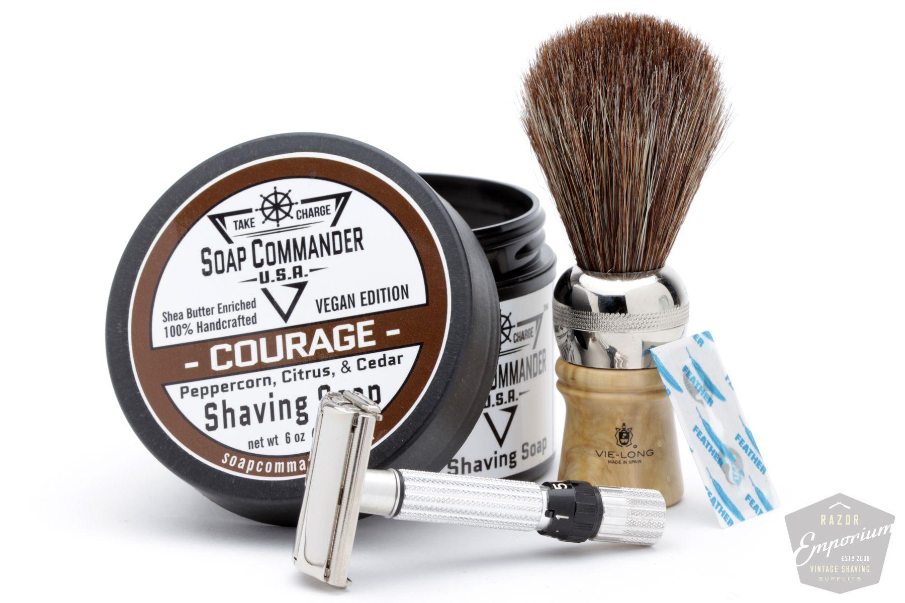 [Image: bottom-dial-fatboy-razor-emporium-soap-c...1441404863]