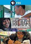 180 Days: A Year Inside an American High School