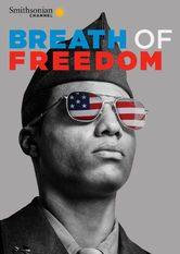 Breath of Freedom