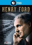 American Experience: Henry Ford