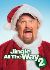 Jingle All the Way 2