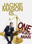 Jackie Mason Is...One Angry Man