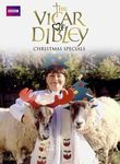 The Vicar of Dibley Christmas Specials