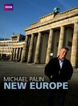 Michael Palin: New Europe