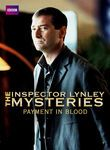 Masterpiece Mystery!: The Inspector Lynley Mysteries: Payment in Blood