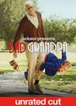 Jackass Presents: Bad Grandpa: Unrated Version