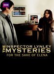 Masterpiece Mystery!: The Inspector Lynley Mysteries: For the Sake of Elena