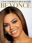 Unauthorized Biography Beyonce: Baby and Beyond