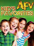 America's Funniest Home Videos: Kid's Favorites