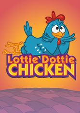 Lottie Dottie Chicken