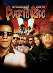 Straight Outta Puerto Rico: Reggaeton's Rough Road to Glory