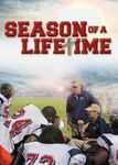 Season of a Lifetime