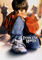 Innocent Moves