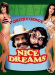 Cheech & Chong's Nice Dreams/High Risk/I Sent a Letter to My Love/History of the World, Part 1