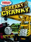 Thomas & Friends: Creaky Cranky