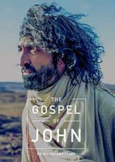 The Gospel of John: Reina-Valera 1960