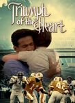 A Triumph of the Heart: The Ricky Bell Story