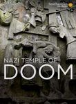 Nazi Temple of Doom